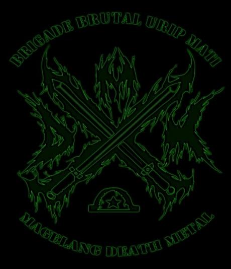 Magelang Death Metal